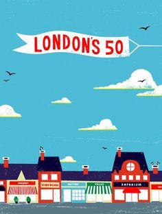 Super Cool London