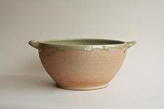 Jacob Bodilly Pottery