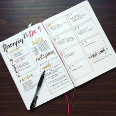 Instagram media by lyrical.bujo - All filled out and ready for my week! Lots of school and lots of studying! Three weeks until the wedding!!!