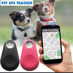 Bluetooth, Iphone Ios 7, Cat Key, Mini Gps Tracker, Tracker Free, Gps Tracking Device, Son Chat, Losing A Pet, Kids Bags