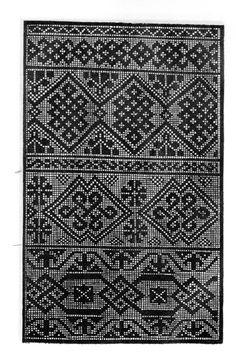 collar pattern001