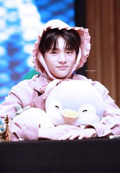 8 Best stray kids pictures hehe images in 2018