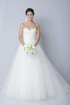 Theia Spring 2013 Bridal