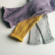 Kan aldrig få for mange #hverdagstights #paelas #knittinginspiration #barnestrikk #striktilbørn #strikketøj #instastrick #onion #hjernegarn #knitinspo123 #knitforyourkid #hjemmelaget #knittersofinstagram #strikkefavoritt #instaknit