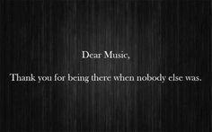 m/ ROCK N' ROLL quotes m/ on Pinterest | Rock and Roll ...