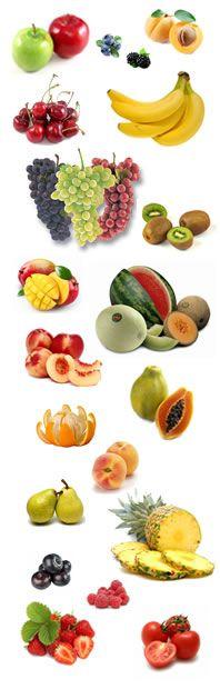 safe fruit for rabbits