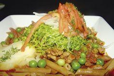 Saice Tarijeño » GUIAJI.com.bo - Guía de Restaurantes de Bolivia