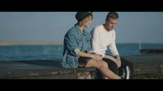 Ania Karwan  - Mam Was (Official Video)