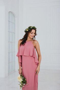 12 najlepších obrázkov z nástenky Šaty pre družičky a popolnočné ... 8c7afe2b0a1