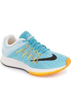 Nike  Air Zoom Elite 8  Running Shoe (Women)  11922a72e