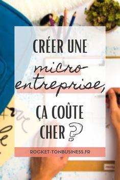 200 Idees De Creaese Creation Entreprise Entrepreneuriat Micro Entreprise
