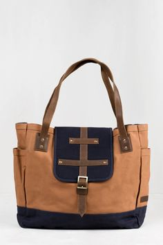 A big bag that is a subtle color. My current bags that are big enough 5aa7660bf63