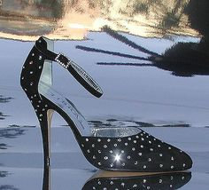 worlds most expensive shoes - Bing Images