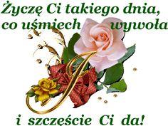 Good Day, Good Night, Good Morning, Humor, Cards, Messages, Stuff Stuff, Amigurumi, Buen Dia