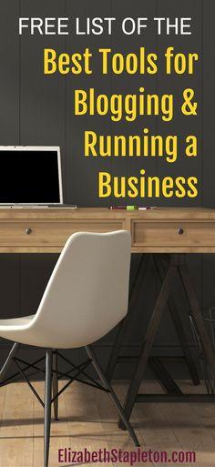 business blog | blog as a business | pro blogger | small business owner | small biz | girlboss
