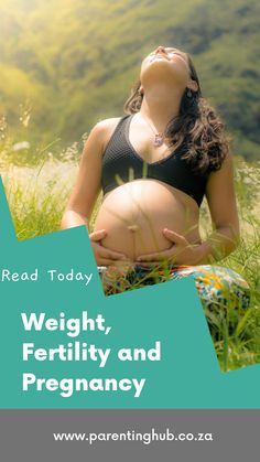 Getting your body ready for baby-making isn't only about tossing your birth control and charting your ovulation. It's also about laying the nutritional foundation for healthy baby building. Begin your eating-well campaign even before you conceive (technically these are your first weeks of pregnancy) and you'll be doing yourself (and your soon-to-be embryo) a favour.