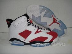sports shoes c2fe2 5818f Buy Closeout Nike Air Jordan 6 Vi Retro Mens Shoes White Red Big Discount  EyEdW from Reliable Closeout Nike Air Jordan 6 Vi Retro Mens Shoes White  Red Big ...