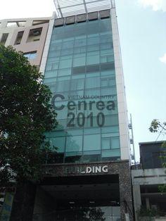 Cao ốc văn phòng NNC Building Quận 1 Nguyễn Đình  Chiểu THÔNG TIN LIÊN HỆ: Công ty bất động sản CENREA Hotline: 0908442698 - 0915442698 - 0985817857 Email: cenreagroup@gmail.com