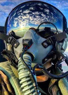 Es ist eine Männerwelt - It's a Man's World - Militar Airplane Fighter, Fighter Aircraft, Jet Fighter Pilot, Fighter Jets, Tie Fighter, Military Jets, Military Aircraft, Avion Cargo, Air Festival