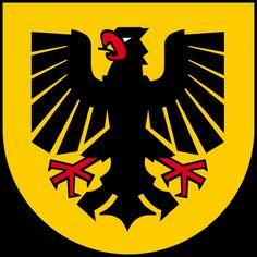 Dortmund, Německo