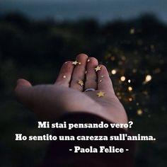 #paolafelice #frasitumblr #instafrasi #amazing #amoscrivere #igers #igersitalia #libro #lemiepagine #fPHOTOGRAPHER #phototumblr