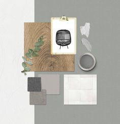Put your ideas in a moodboard and let your interior design projects become reality.