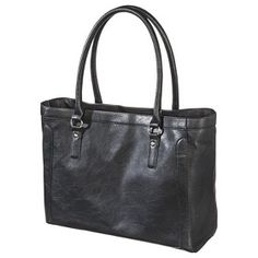 Merona® Tote Handbag