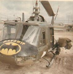 Vietnam History, Vietnam War, Work Horses, Military Uniforms, American War, Korean War, Nose Art, Choppers, Airplanes