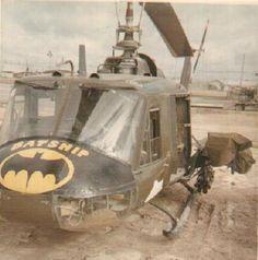 Work Horses, American War, Nose Art, Vietnam War, Choppers, Rotary, A3, Airplanes, Modeling