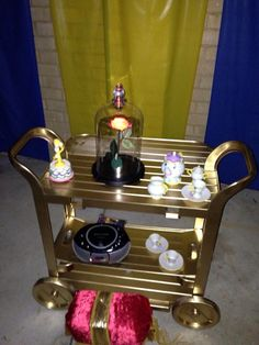 1000 Images About Beauty And The Beast Ideas On Pinterest Beauty And The Beast Wingback