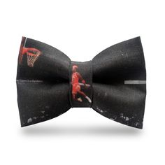 2017Air PasiónEn Imágenes Nike Mejores De 199 Jordan 1lcJ3FKT