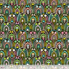 Sew Scrumptious Fabrics - Blend - Equinox (Black), £2.50 (http://www.sewscrumptious.co.uk/blend-equinox-black/)