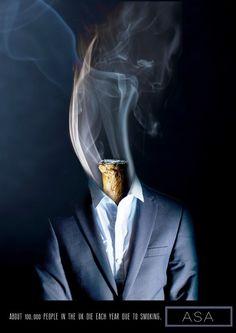 33 Contoh Poster Kesehatan tentang Anti Rokok No Smooking - Anti-Smoking-Poster No Smooking, Anti Smoking Poster, Smoking Kills, Boost Your Metabolism, Illustrations Posters, Picsart, Meme, Studio, Pretty