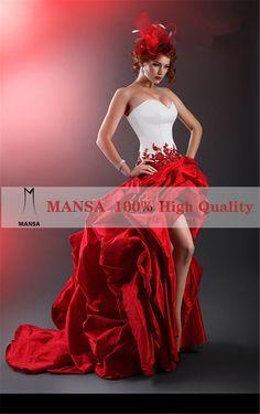 120 Best La robe images  390779f80ff2