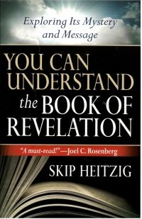 """The Convergence of the Signs - February 24   Jan's guest for the entire hour is Pastor Skip Heitzig. They discuss the """"convergence"""" of all t..."""
