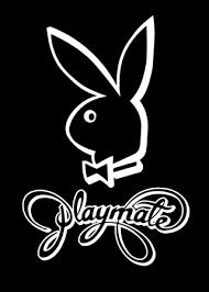 Wallpaper For Your Phone, Heart Wallpaper, Cool Wallpaper, Iphone Wallpaper, Iphone Backgrounds, Playboy Bunny Tattoo, Playboy Logo, Bunny Tattoos, Gangster Love Quotes