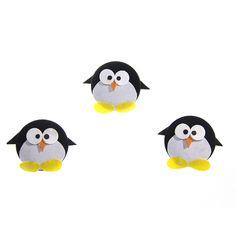 Ímã Pinguim