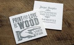 Cool square Business Card :) Get 50% OFF your Business Card order until the end of January. Use PromoCode: jan50 http://www.cardsmadeeasy.com/business-card-templates