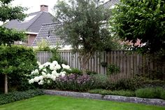 Stoss_particuliere_tuin_nr4_006