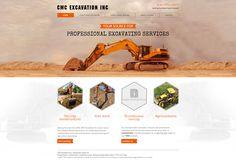 CMC Excavating
