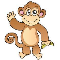 e5c7bae8-a-e9757c5c-s-sites.googlegroups.com a clipartonline.net funny-cartoon-monkeys funny-baby-monkeys cartoon_monkey_image_0004.png?attachauth=ANoY7co4sth2Yv1JZ9tY1v0kjjzFUqyPacATyB7nxjZb621uPk6Pwna344ABKtnXBBw9VvQHYx8B5rMFPUp6nNWEq1kCNJuft8RHAgOCBZ9ixe3EoznTU-9b28tsmjog3EoFNl50dDiyN-oj92EyrzTvRecIeSrRfGtij7pdbdVV45O8vPmT5c3qx78mnKU3-Zzm7z6DMySWvDDD2CkUVu59yMNaoSTTUZLYn--DlrQNrdV01ptA81MqpwIggAfXBl1-EG0Oi9rFzZDjeh1EzoJj1p2PW1wwAQ%3D%3D&attredirects=0