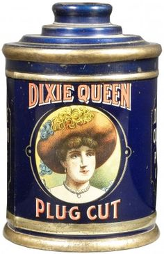 valuable old tins - Google Search