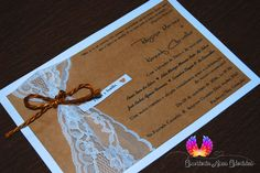 Convites, Tags, kit toalhete, mimos, Casamento,15 anos, Batizado, Bodas, Noivado, rustico