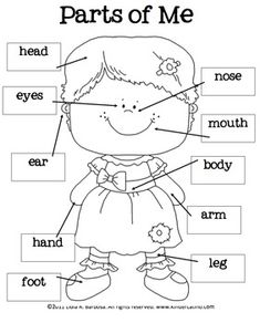 parts of me idea Would make a cute pictorial. parts of me idea Source by nihallim The post Would make a cute pictorial. parts of me idea appeared first on ATAK PORTAL. Body Preschool, Preschool Lessons, Preschool Learning, Kindergarten Worksheets, In Kindergarten, Toddler Activities, Preschool Activities, All About Me Activities For Toddlers, All About Me Preschool Theme