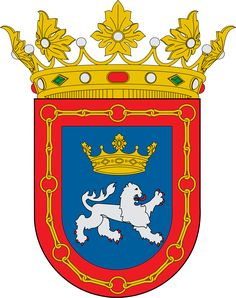 Arbizu - Wikipedia, la enciclopedia libre