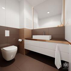 tolicci, luxury modern bathroom, italian design, toilet, interior design, luxusna moderna kupelna, taliansky dizajn, navrh interieru, WC, zachod Modern Bathroom, Bathroom Lighting, Toilet, Interior Design, Mirror, Luxury, Furniture, Home Decor, Bathroom Light Fittings