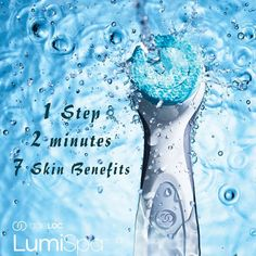 Nu Skin, All Natural Skin Care, Anti Aging Skin Care, Natural Beauty, College Hairstyles, Video X, Skin Routine, Skincare Routine, Facial Cleansing