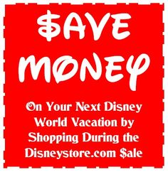 The key for buy the costume at the Disney Store is to wait for a good sale like Disney Family and Friends or Twice Upon a Year sale. During these sales Cheap Disney Vacation, Disney World Vacation, Disney Vacations, Disney Family, Saving Money, Costume, Key, Store, Friends