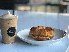 18 Best Miami Restaurants Images In 2019 Money Saving