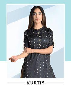 Largest Online Marketplace in India India Fashion, Ethnic Fashion, Manish Malhotra Saree, Ethnic Wear Designer, Traditional Fashion, White T, Fashion Seasons, Occasion Wear, Bridal Lehenga